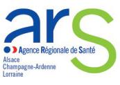 logo ARS ACAL