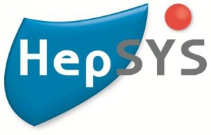 Logo_ Labex_HepSYS