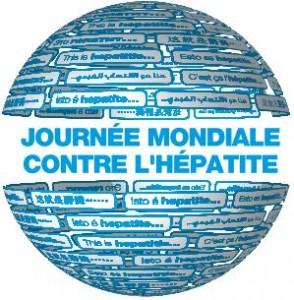logo_JMH