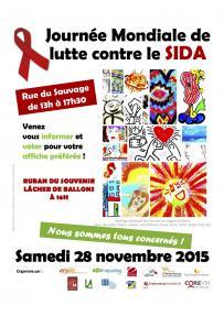 journee_mondiale_de_lutte_contre_le_sida_2015