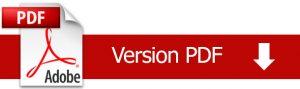 version_pdf